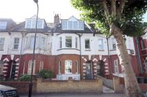 Terraced property to rent in Moresby Road, London