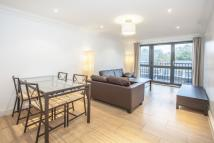 Ment House Flat to rent