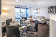 1 bed new Flat to rent in City Road, Old Street...