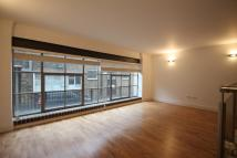 2 bedroom Apartment to rent in Shepherdess Place...