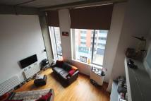 2 bed Apartment to rent in Kings Wharf...