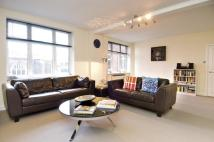 1 bed Flat to rent in Fetter Lane, Holborn...