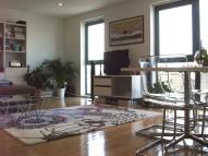 2 bed Flat in Kingsland Road, Hackney...