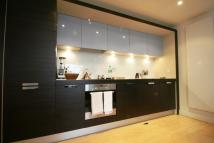 2 bed Apartment in Kingsland Road, Hackney...