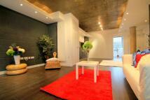 1 bed Apartment in Soda Studios...
