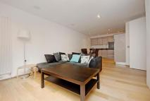 3 bedroom property to rent in Elizabeth Mews...