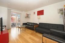 2 bed Apartment in Nursery Lane, E2