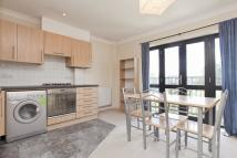 1 bedroom Flat in St Marks Rise, Dalston...