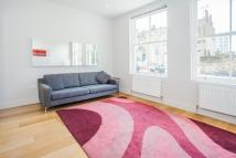 Flat to rent in White Horse Road, E1