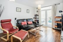 2 bedroom Duplex in Ivy Street, London, N1