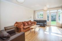 4 bed home to rent in Jacaranda Grove, E8