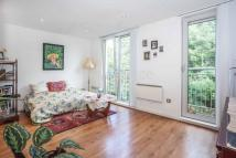 1 bed Flat to rent in Latitude Apartments...