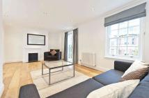 2 bedroom Flat to rent in Park Walk, London, SW10