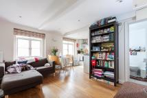1 bedroom Flat in Sydney Street, London...