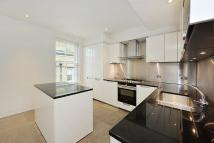 2 bed Flat to rent in Cadogan Gardens, London...