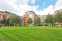 Flat to rent in Lucas House, Kings Road...