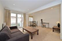 2 bed Flat to rent in Ovington Square, London...