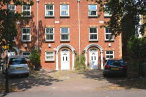 4 bedroom End of Terrace property to rent in Millbrook Road East...
