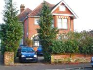 Detached property in Thornbury Avenue...
