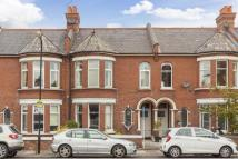 Flat for sale in Burnbury Road, London...