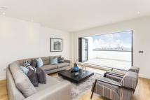 3 bed new development in Lavender Hill, London...