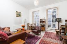 4 bed Terraced house for sale in Seymour Street, London...