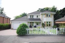5 bedroom Detached home for sale in Redheugh Avenue...