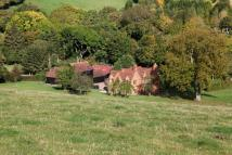 4 bedroom Detached house for sale in Pednor Vale, Pednor...
