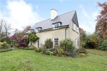 6 bedroom Detached house for sale in Haresfoot, Chesham Road...