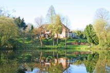 7 bedroom Detached house for sale in Temple Lodge...