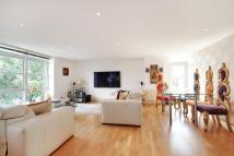 3 bed Flat for sale in United House...