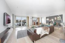 Apartment for sale in Butlers Wharf Building...