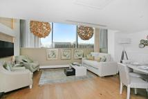 new Flat for sale in Tower View...