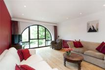 3 bed house for sale in Spirit Quay, London, E1W