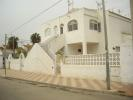 Apartment for sale in Los Alcazares, Murcia...