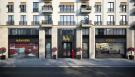 3 bedroom Apartment for sale in Mitte, Berlin, Germany