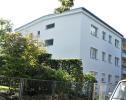 property for sale in Lankwitz, Berlin, Germany