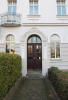 Apartment for sale in Pankow, Berlin, Germany