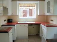 3 bedroom semi detached property in Edgehill, Penllwyn...