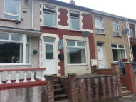2 bed Terraced house in Lower Lancaster Street...