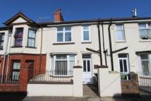 3 bedroom Terraced property to rent in King Street, Pontypool
