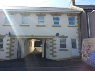 2 bed Apartment to rent in Wesleyann Court...