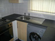 1 bedroom Flat to rent in Brinnington Road...