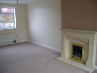3 bed semi detached home to rent in Priory Close, Oldham, OL8