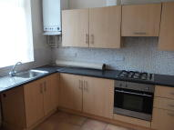2 bed Terraced property in Rochdale Road, Shaw...
