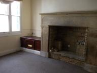 Flat to rent in STAMFORD STREET CENTRAL...