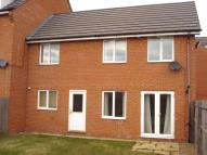3 bed home to rent in Croyland Drive, Elstow...