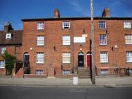 1 bed Flat in Tavistock Street...