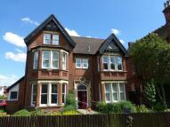 2 bedroom Flat in Kimbolton Road, Bedford...