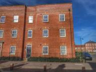 2 bedroom Flat in Saxon Way, Great Denham...